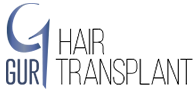 Gur Hair Transplant is a Fue Hair Transplant clinic in Istanbul.